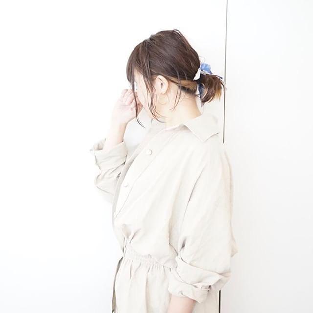 【連載】愛媛のステキ人に聞いた「オシャレ」の楽しみ方~Vol.3 IRIEのsogacoさん~