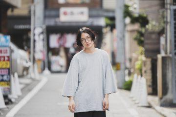 今月の注目アーティスト~大橋ちっぽけ~